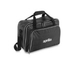 Top Box Bag for 52L Alu. Top Box - 605996M