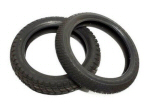 Scrambler Tire Set for V7's - 606018M
