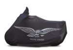 OEM Moto Guzzi Eagle Cover for V7's -606028M0001