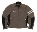 Moto Guzzi Men's Textile Jacket, XL - 606110M03V