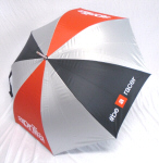OEM Aprilia #bearacer Umbrella -606168M