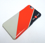 OEM Aprilia #bearacer Iphone 6 Back Cover -606169M
