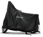 OEM Piaggio Vehicle Cover, Liberty -606248M