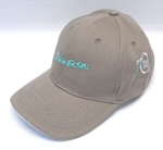 Vespa Baseball Cap 70th Anniv, Grey - 606449M00G