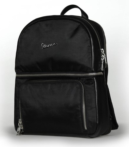 Vespa Accessory Backpack, Sprint -606877M