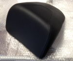 Black Backrest -#67246100DN