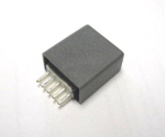 Diodes (Clutch, Neutral, Sidestand) - AP8124289