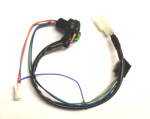 Fuel pump wiring - AP8124664