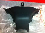 OEM Aprilia  Black tunnel - #8158921