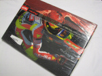 Aprilia Corse 1999 Racing Yearbook  -AP8202272