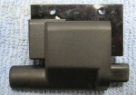 OEM Aprilia Ignition Coil -#830094 (ex AP8224261)