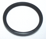 Oil Seal For Rear Pulley - 825239 (ex AP8560031)