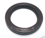 Oil Seal 38x50x7 - 83082R (ex 873351)(exAP8560125)