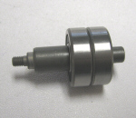 OEM Piaggio/Vespa Water Pump Shaft - 8447595
