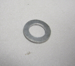 Crush Washer M10 - 847238