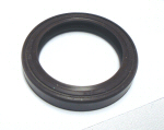 Oil Seal 35x47x7 - 873932 (ex 829195)(exAP8560123)