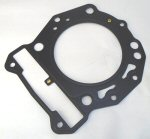 OEM Aprilia Head Gasket - 878654 Sold Each