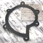 Water Pump Cover Gasket - 879210 (ex 875316)