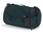 Aprilia Accesories Duffel Bag With Straps