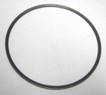 OEM Aprilia Counter Seat Spring Washer - 893943
