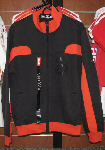 Aprilia Accessories Full Zip Sweatshirt '10