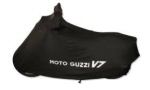 Moto Guzzi Bike Cover For V7's - 895729