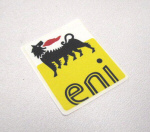 ENI Sticker - 895839 (ex 852029)