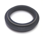OEM Aprilia Fork Wiper Dust Seal -599502