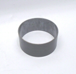 OEM Aprilia Lower Fork Bushing, Sachs - 897341
