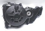 OEM Aprilia Clutch side cover - 1A007270