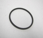 OEM Oil Filter Cover O-Ring (ex AP9150355)