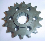OEM Aprilia Counter Shaft Sprocket  16T - 974556