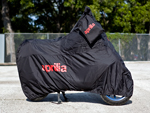 OEM Aprilia Heavy Duty Scooter Cover - #9830101
