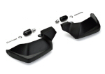 OEM Moto Guzzi Hand Guards Kit - Stelvio - 983157