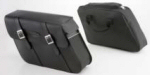 Side Bags/Panniers Kit For V7 - 983162