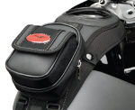 Moto Guzzi Small Tank Bag, Stelvio - 983170
