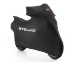 OEM Moto Guzzi Cover for Stelvio - 983174