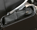 Moto Guzzi Inner Bags for Aluminum Cases - 983303