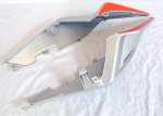 AF1 RSV4 Tail Conversion Kit For Tuono V4 - BGrey
