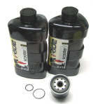 AF1 Racing Oil Change Kit for SportCity 250/300
