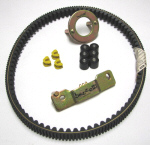 Belt & Rollers Service Kit For SportCity 125