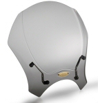 Givi Light Tint Windscreen Kit For V7 III's