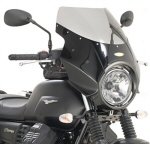 Givi Fiberglass Front Fairing Kit For V7 III's