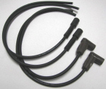 AF1 Racing Replacement Plug Wires Kit