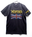 Norton Motorcycles T-Shirt