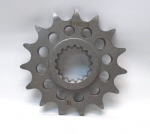 1000cc Steel Front Sprocket  520 Chain Size