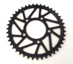 Superlight 520 Sprocket For *Marchesini/BST Wheels