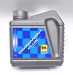 AGIP Coolant  AGIP Permanent Plus Blue  - 1 Liter