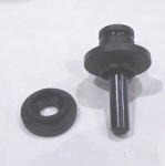 Water Pump Seal Installation Tool - AP0276775
