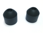 OEM Aprilia Bar End Weight -AP8104509 - PAIR